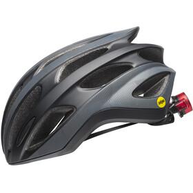Bell Formula Led MIPS Helmet ghost matte/gloss black